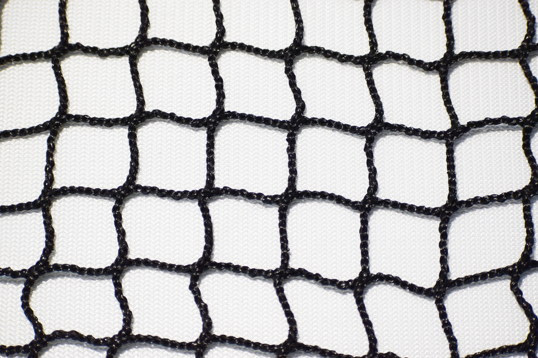 Woven Netting