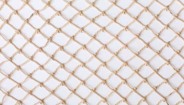 Netting Types